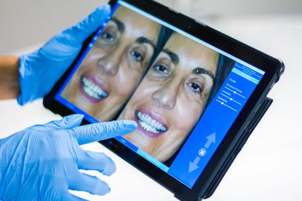 歯列矯正中に虫歯になったときの対処法