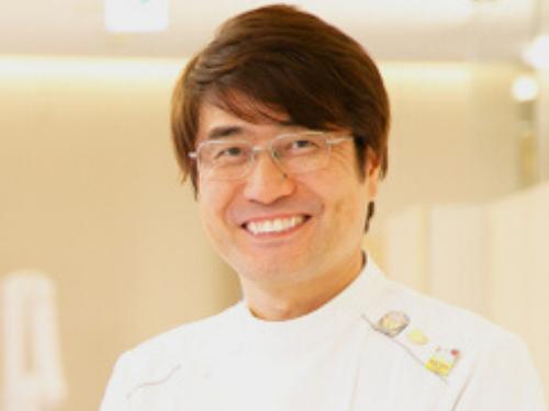 寄田 幸司 先生