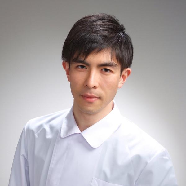 自由診療専門歯科医院 COJI DENTAL OFFICE 院長 吉野真弘