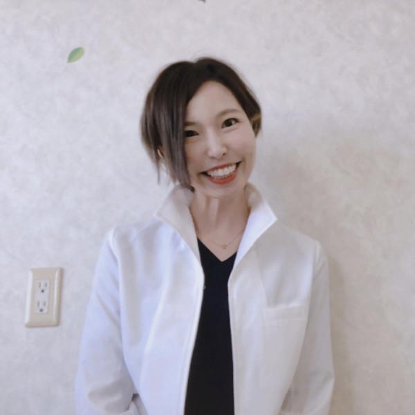 岡村歯科医院 歯科医師/歯科ライター 福田尚美