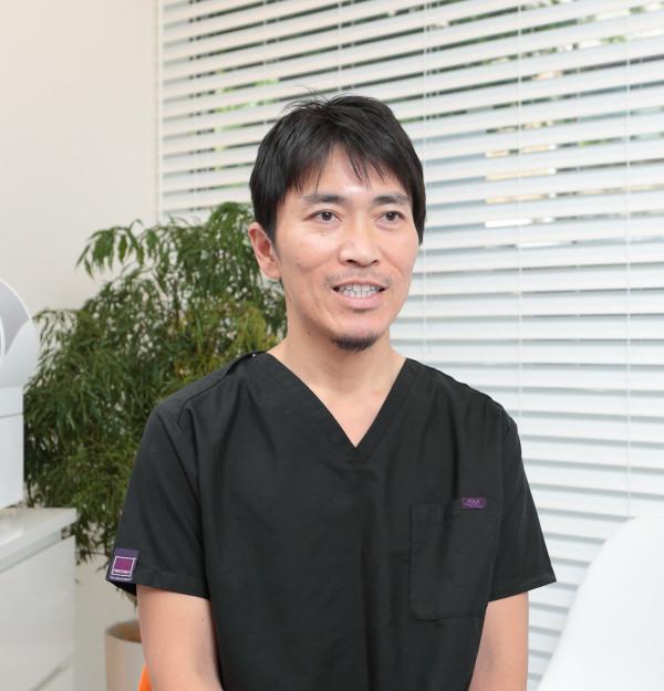 井上慎太郎